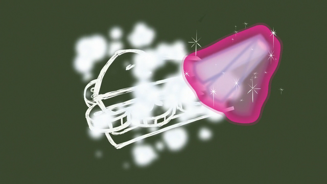 File:Chalk drawing of cucumber sandwich S6E22.png