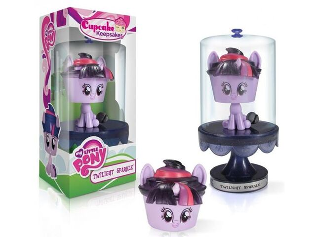 File:Funko's Cupcake Keepsakes Twilight Sparkle.jpg