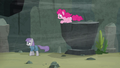 Maud Pie walks away from very low ledge S7E4.png