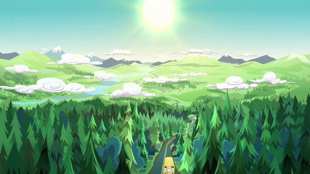 File:Opening credits - Distance shot of forest and clouds EG4.png