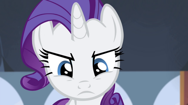 File:Rarity angry S4E19.png