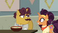 """Saffron Masala """"always cheered me up"""" S6E12.png"""