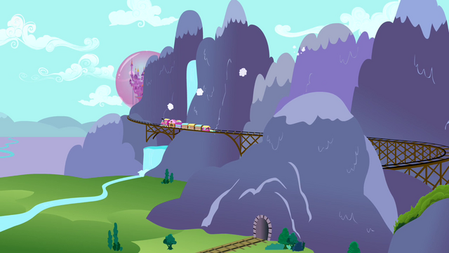 File:Train going through tunnels S2E25.png
