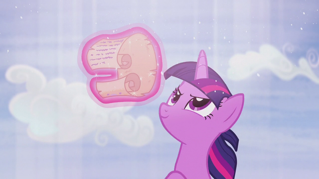 File:Twilight slowly floats up into the portal S5E25.png