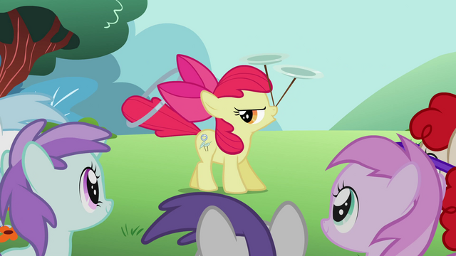 File:Apple Bloom 'you're ready' S2E06.png