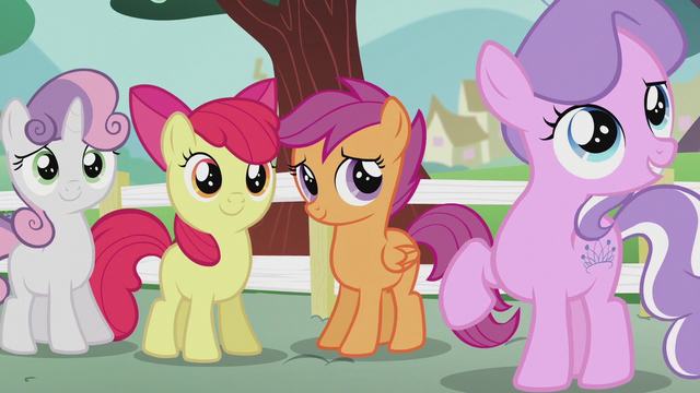 File:CMC moved by Diamond's speech S5E18.png