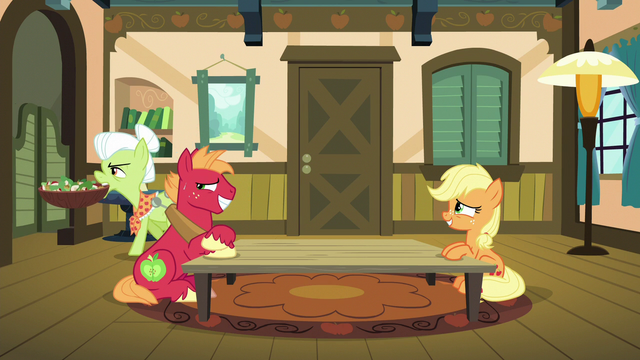 File:Granny Smith returning to the kitchen S6E23.png