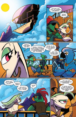 File:MLP The Movie Prequel issue 2 page 4.jpg