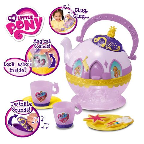 File:My Little Pony Tea Pot Palace features.jpg