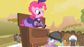 Pinkie Pie popping out of the piano S1E21.png