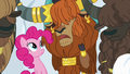 """Prince Rutherford """"this new music hut"""" S7E11.png"""