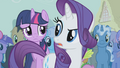 Rarity in disagreement S1E6.png