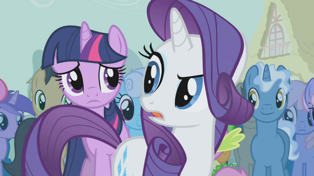 File:Rarity in disagreement S1E6.png