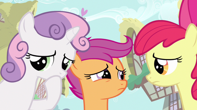 File:Scootaloo she joined S3E4.png