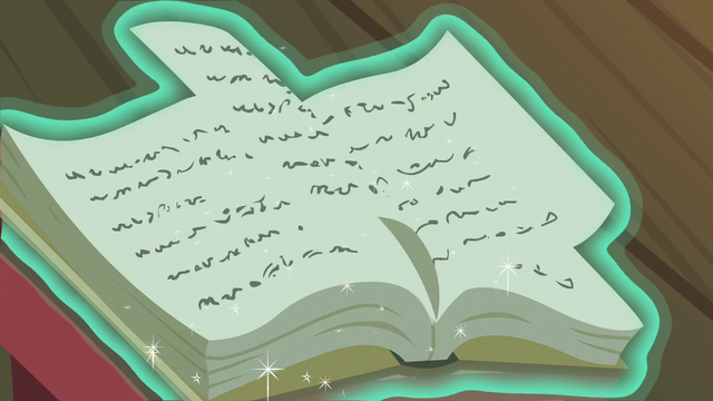 File:Snowfall flips through the pages of her book S06E08.png