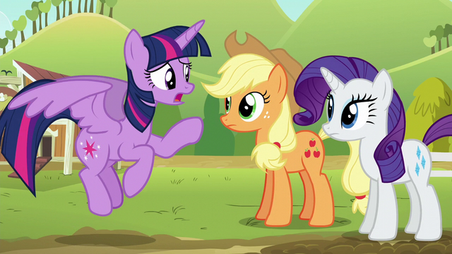File:Twilight apologizing to Applejack S6E10.png