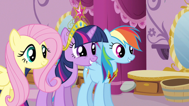 File:Twilight glad to have Rarity S3E13.png