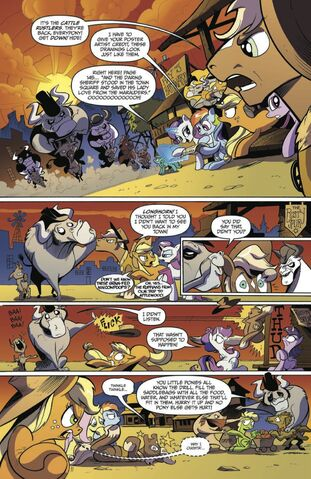 File:Comic issue 25 page 5.jpg