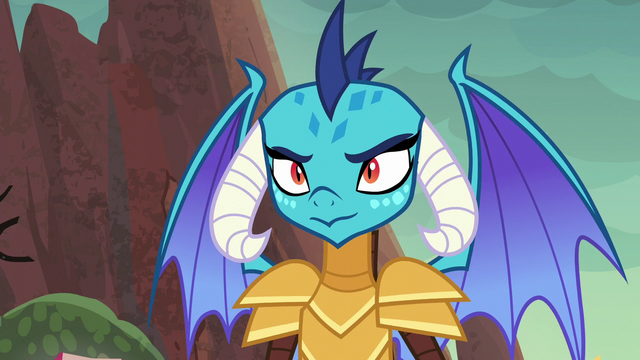 File:Ember agrees to Spike's plan S6E5.png