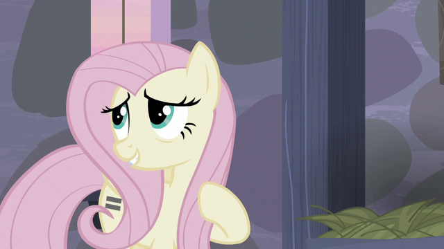 "File:Fluttershy ""their village is so pretty"" S5E02.png"