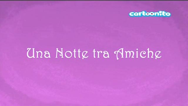 File:S1E8 Title - Italian.png