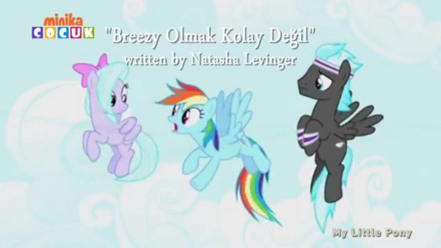 File:S4E16 Title - Turkish.png
