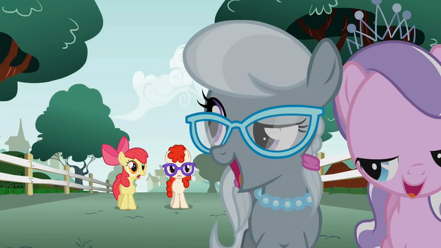 File:Apple Bloom what?! S1E12.png