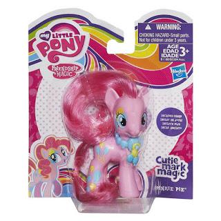 File:Cutie Mark Magic Pinkie Pie doll packaging.jpg