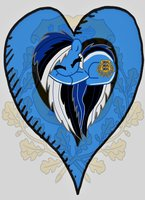 File:FANMADE Estonian pony heart by ixneedxwaterx.jpg