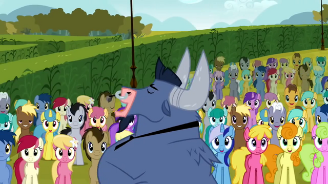 File:Iron Will walking S02E19.png