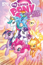 Issue 3 RI Cover