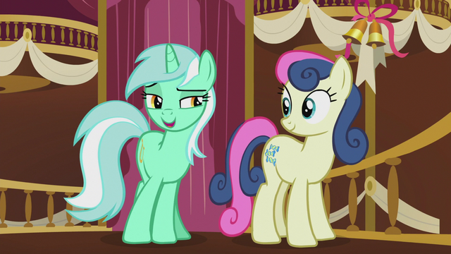 "File:Lyra ""with you by my side"" S5E9.png"
