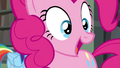 Pinkie Pie jumps in S4E25.png