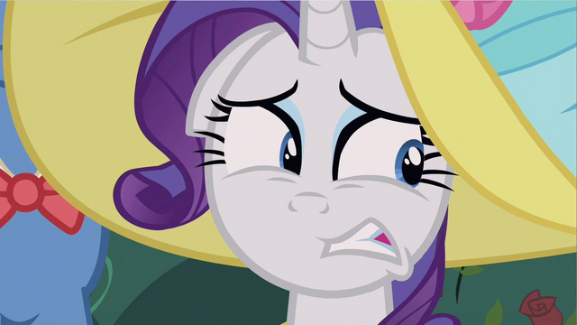 File:Rarity cornered again S2E9.png