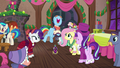"""Snowdash """"It's awesome!"""" S06E08.png"""
