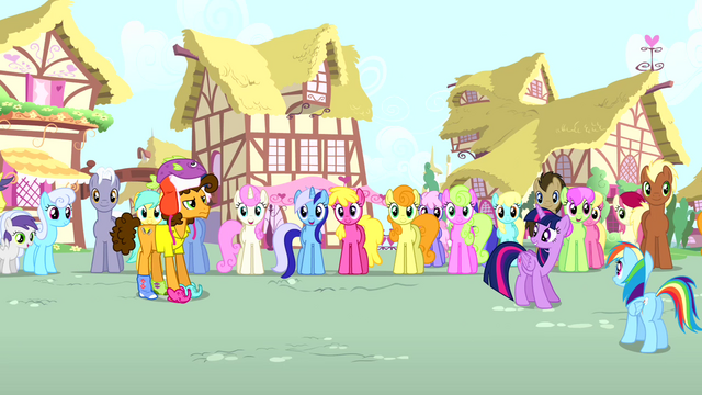 File:Twilight calling Cheese's name S4E12.png
