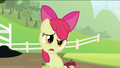 Apple Bloom asking what's uncouth S2E05.png