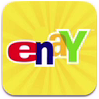 File:ENay2.png