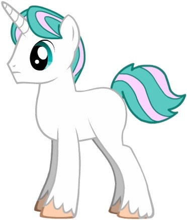 File:FANMADE Spearmint by TheCountess16.jpg