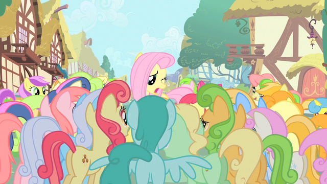 File:Fluttershy Twilight! S1E20.png