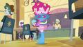 Pinkie Pie spinning around EG.png