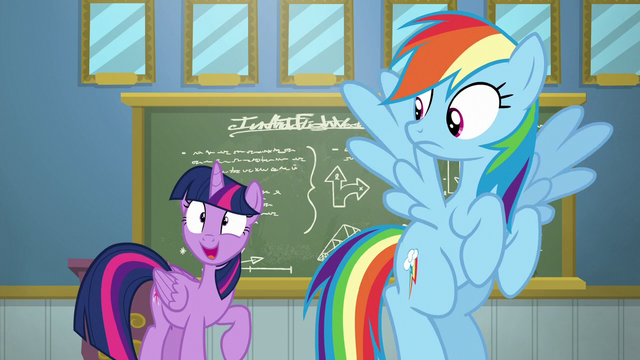 File:Twilight Sparkle continuing the lesson S6E24.png