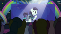 "Coloratura ""I have a very special surprise"" S5E24.png"