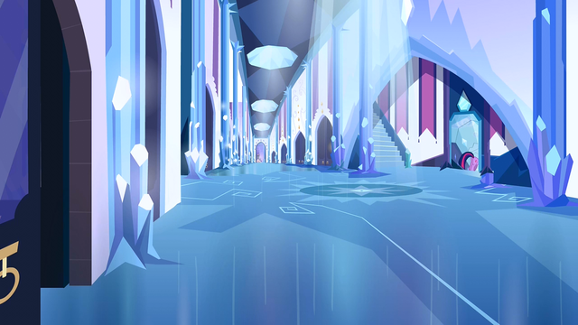 File:Crystal Castle Hallway S3E12.png