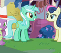 Lyra at well cropped S02E10.png