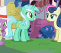 File:Lyra at well cropped S02E10.png
