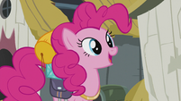 "Pinkie ""But it involves a map"" S5E8"