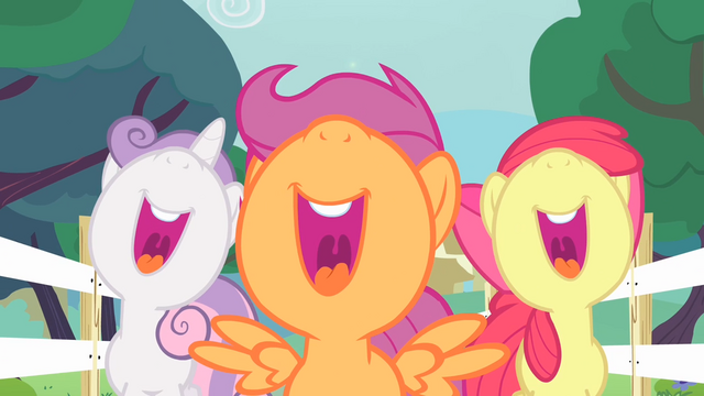 File:CMC singing with nose up to the sky S4E05.png