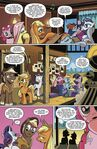 Comic issue 25 page 2