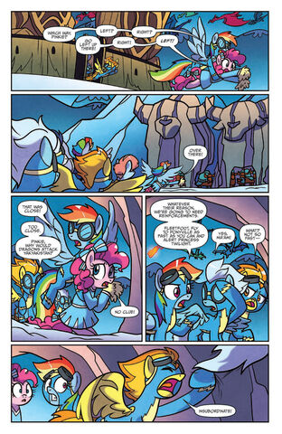 File:Comic issue 55 page 5.jpg